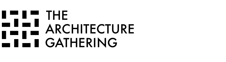 The Architecture Gathering