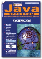 Systems 2002