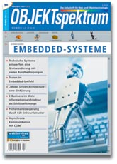 Embedded-Systeme