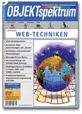 Web-Techniken
