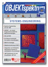 SYSTEMS-ENGINEERING