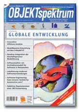 Globale Entwicklung