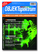 Web 2.0 und Kollaboration