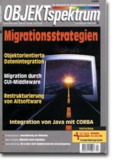Migrationsstrategien